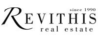 Revithis Real Estate